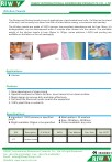 Nonwoven_Kitchen_Towels (Read pdf)